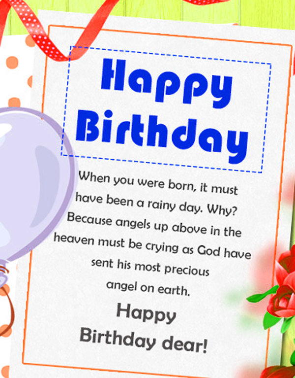 cute-birthday-images-for-friend