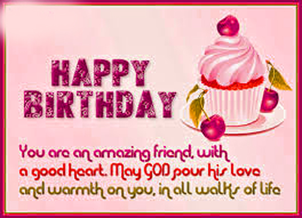 cute-birthday-wallpaper-for-friend-free-download