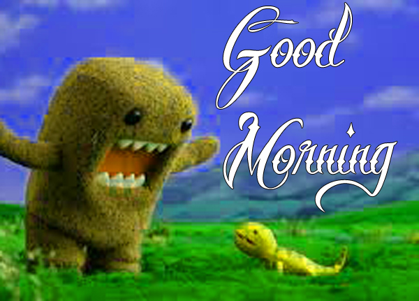 cute-funny-good-morning-wallpaper-hd-download