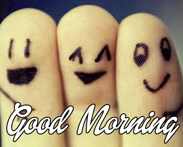 cute-good-morning-images-for-friend-free-download