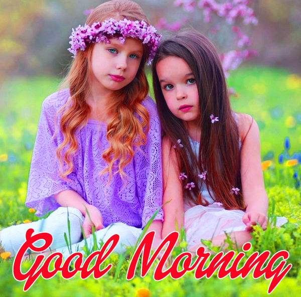 cute-good-morning-images-for-friend-hd-download