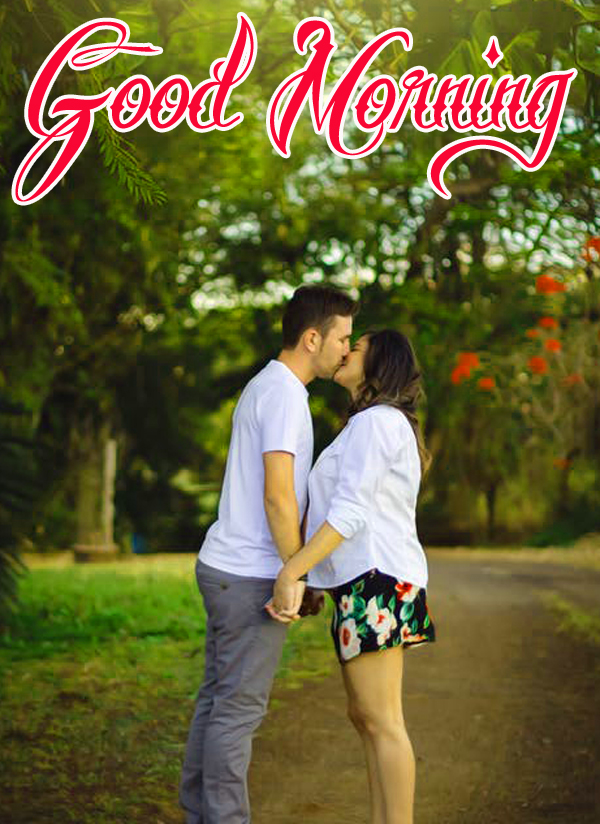 cute-love-good-morning-kiss-images