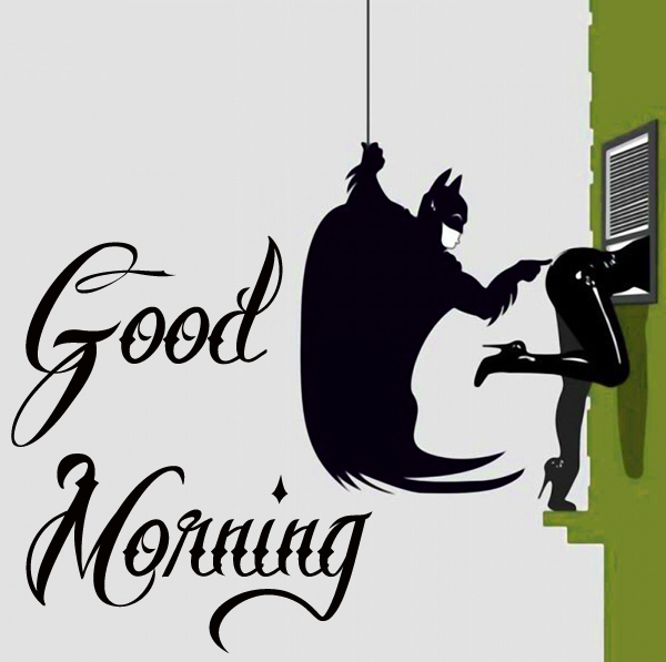 funny-good-morning-photo-for-whatsapp-dp