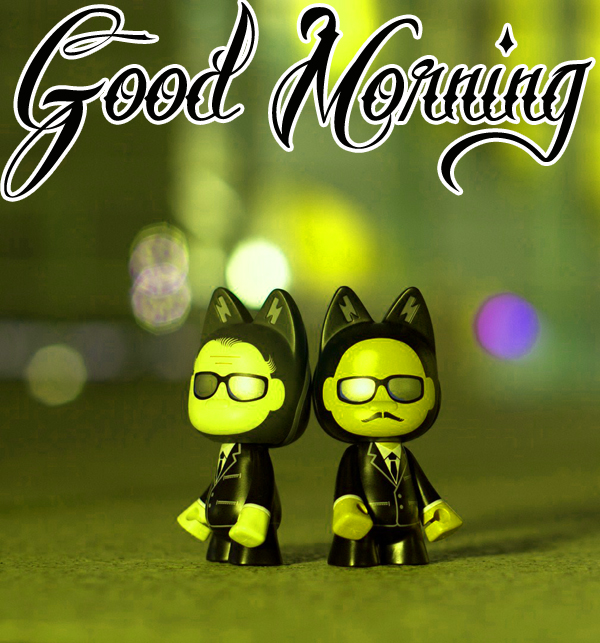 funny-good-morning-pics-for-love-hd-download