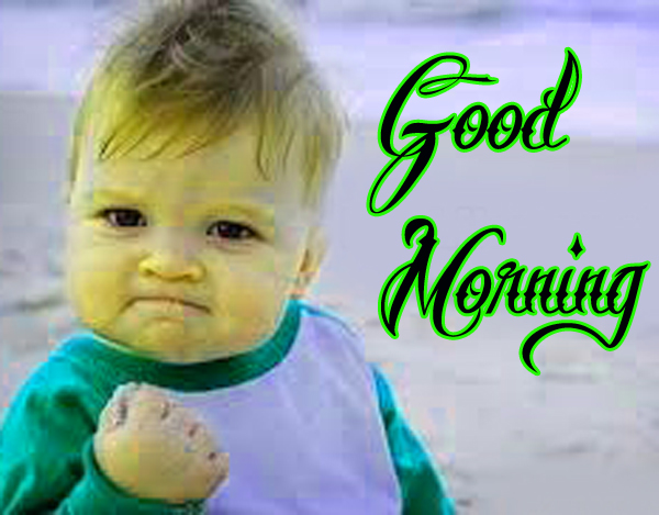 funny-good-morning-wallpaper-cute-baby-hd-download