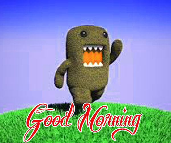 funny-good-morning-wallpaper-for-best-whatsapp-dp-profile-hd