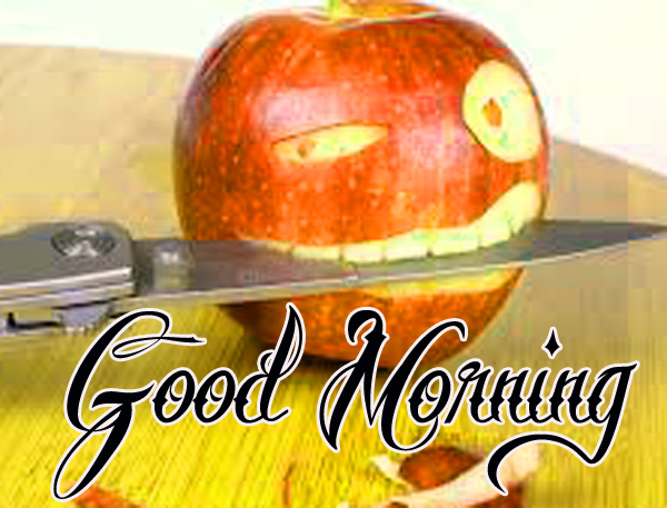 funny-good-morning-wallpaper-for-cute-profile-hd
