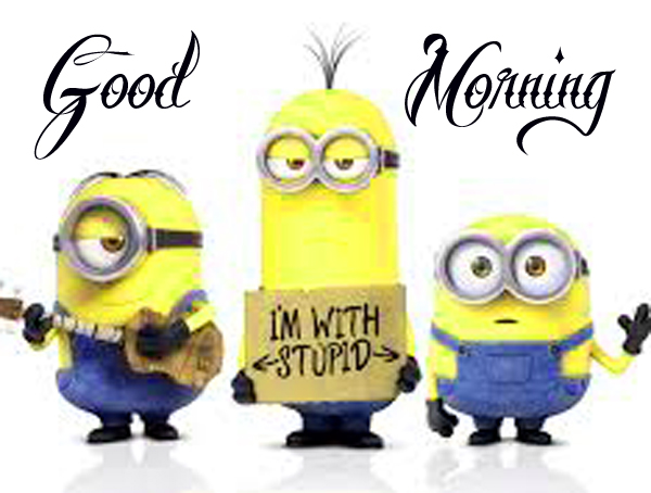 funny-good-morning-wallpaper-for-friend-hd-download