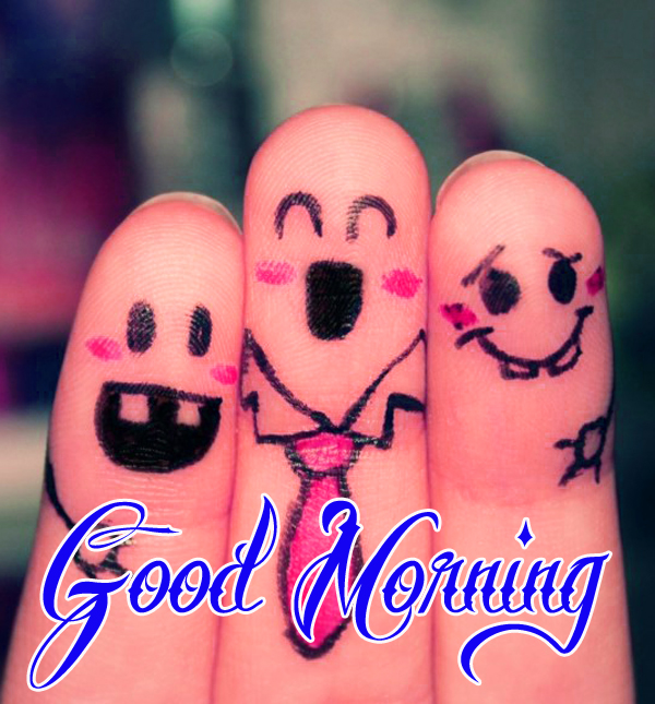 funny-good-morning-wallpaper-for-friend-hd