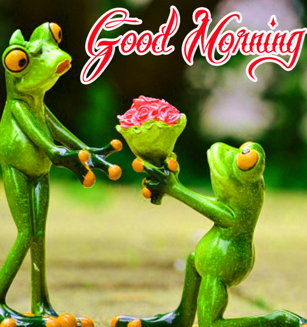 funny-good-morning-wallpaper-for-love-free-download