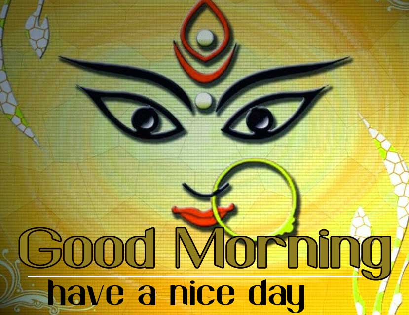 good-morning-Images-HD-20