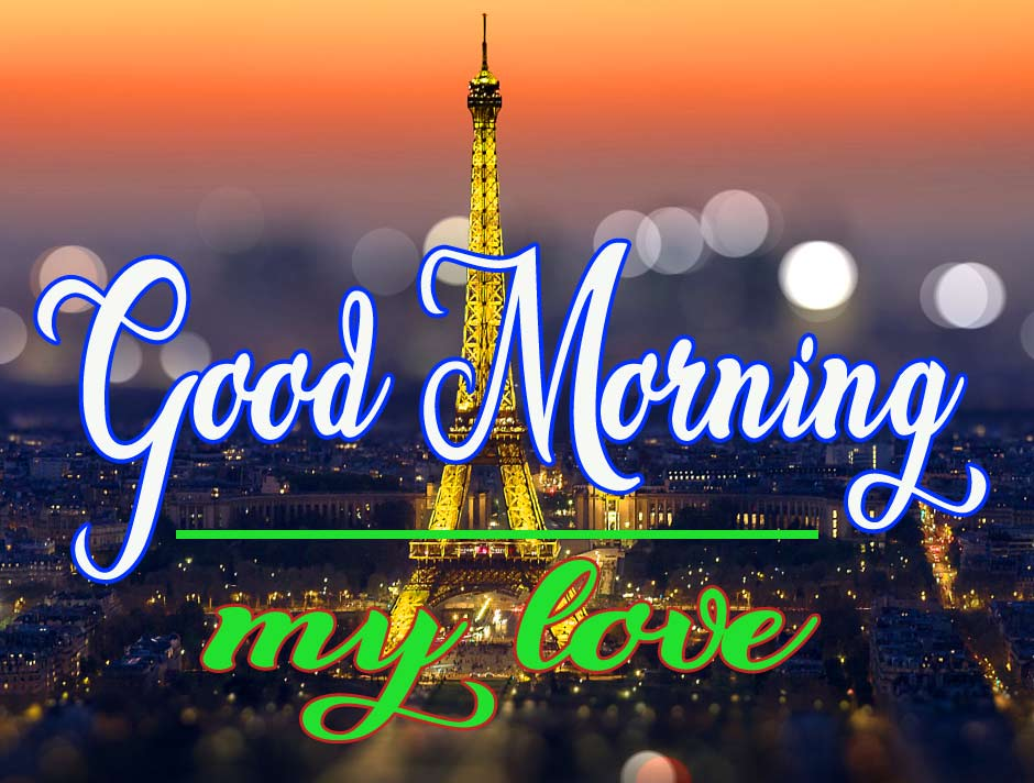 Happy good morning Photo for Facebook