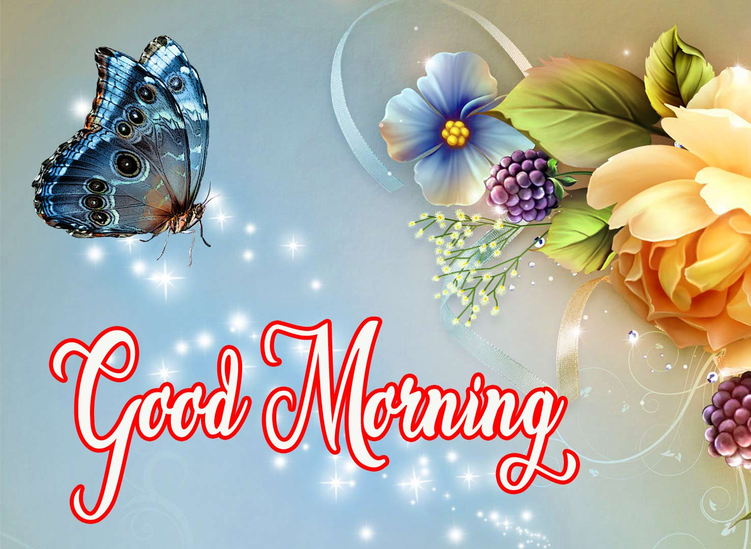 Happy good morning Pictures