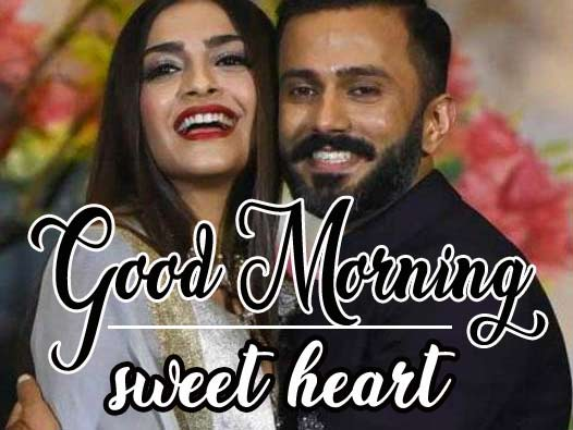 Good Morning Wishes Wallpaper Download