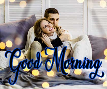 Good Morning Wishes Pics Download
