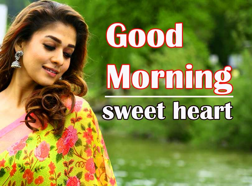 Good Morning Images For Wife Wallpaper