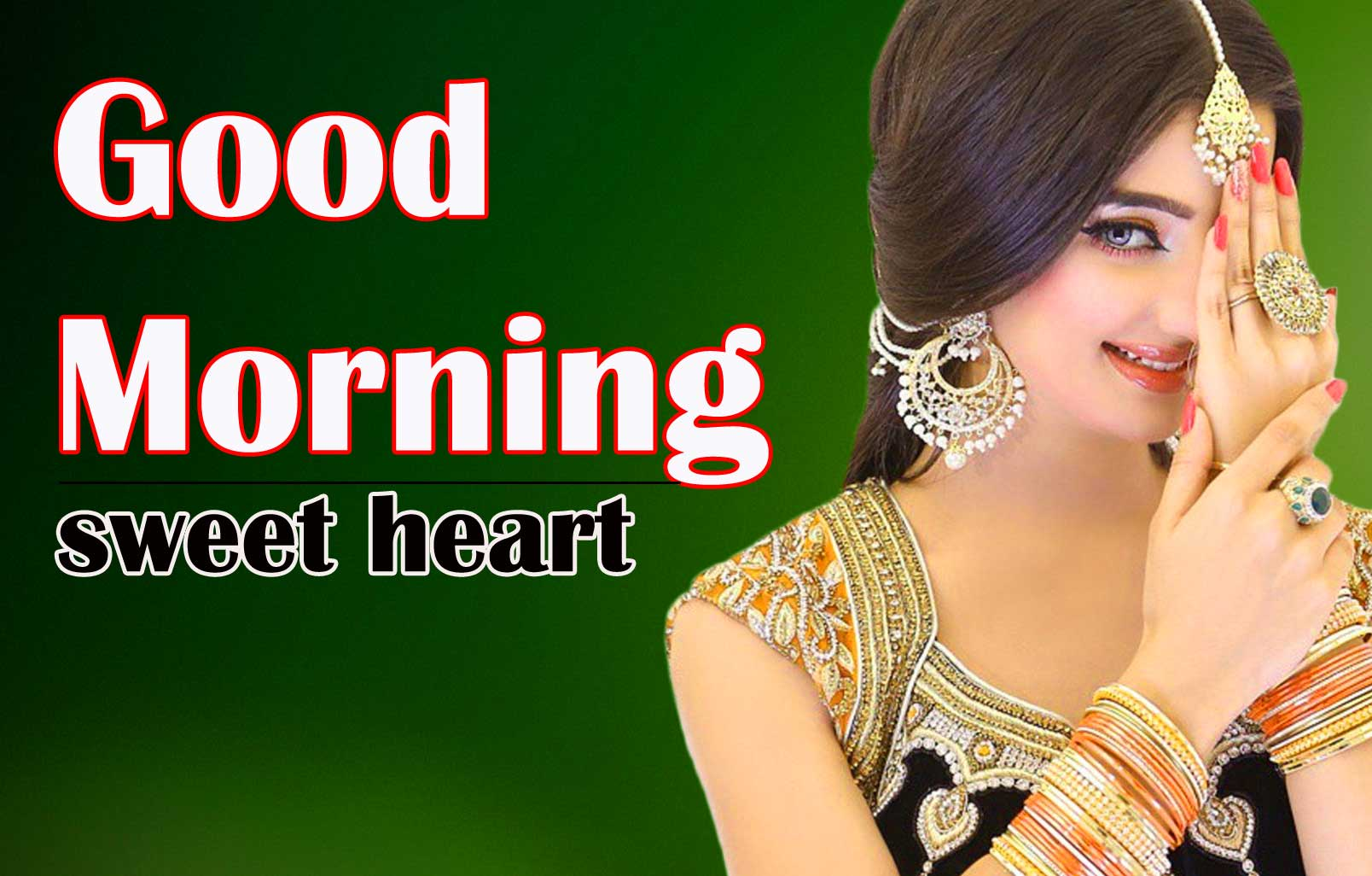 Good Morning Images For Wife Pictures Download
