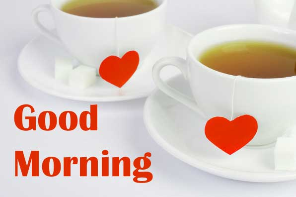 Good Morning Images For Wife Wallpaper Download