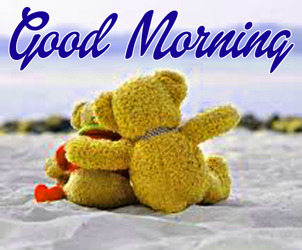good-morning-images-for-friend-whatsapp-dp-profile-hd