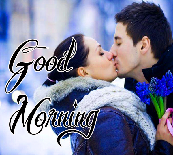 good-morning-kiss-photo-for-facebook-hd