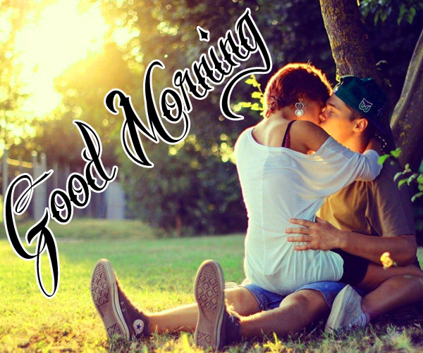 good-morning-kiss-photo-for-lover-hd