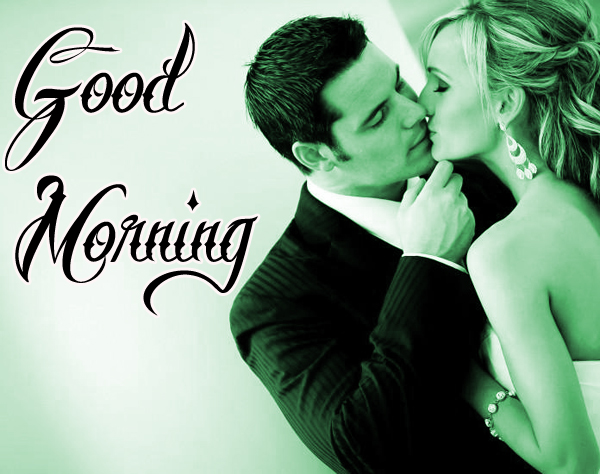 good-morning-kiss-picture-for-best-whatsapp-dp