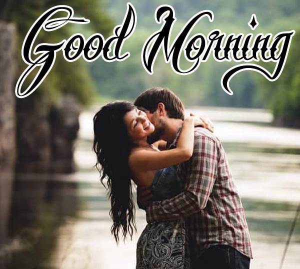 good-morning-kiss-picture-for-couple-profile-hd