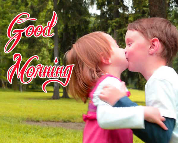 good-morning-kiss-picture-for-cute-profile-hd