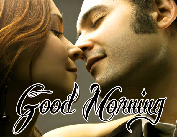 good-morning-kiss-picture-for-facebook-profile-hd