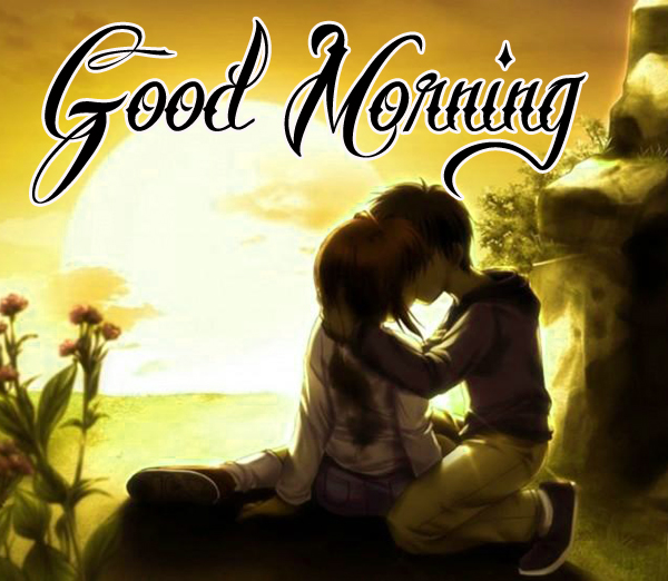 good-morning-kiss-picture-for-love-profile-hd