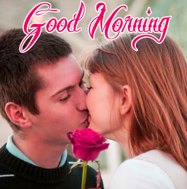 good-morning-kiss-picture-for-whatsapp-dp-free-download