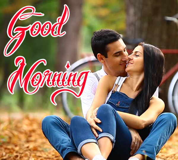 good-morning-kiss-picture