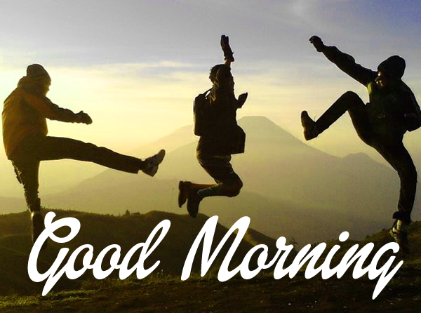 good-morning-pics-for-friend-facebook-profile-hd
