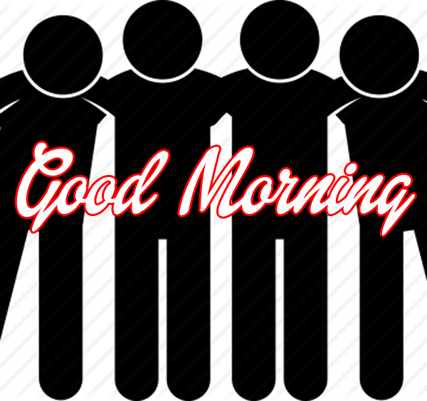 group-good-morning-images-for-friend