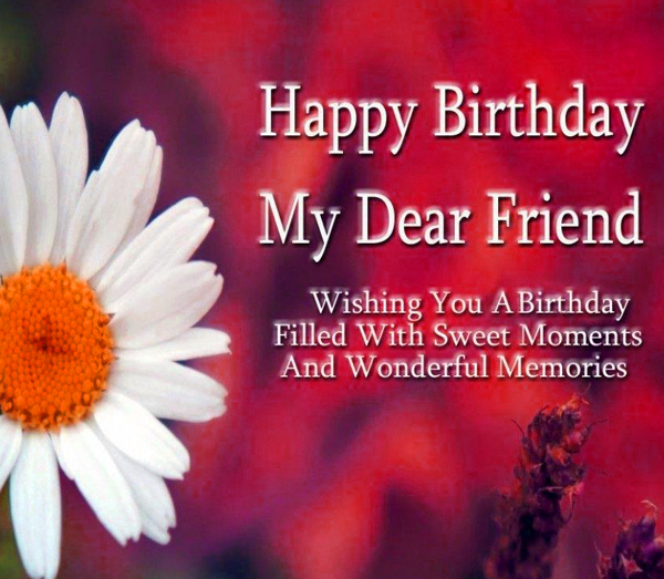 happy-birthday-pics-for-friend-hd-download