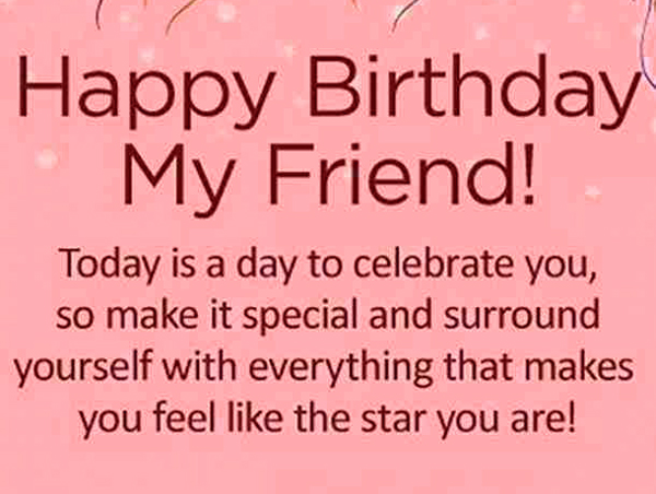 latest-birthday-images-for-friend-free-download