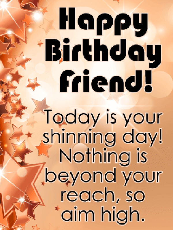 latest-birthday-images-for-friend