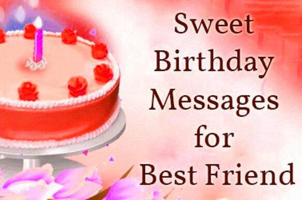 latest-birthday-pics-for-friend-free-download