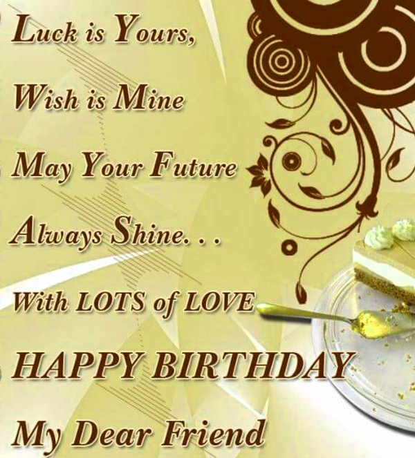 latest-birthday-wallpaper-for-friend-free-download
