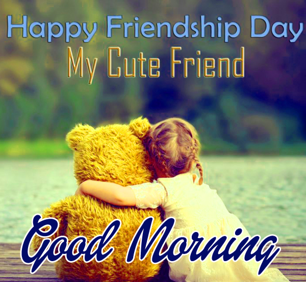 latest-cute-good-morning-photo-for-friend-1