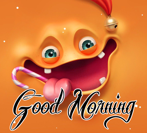 latest-funny-good-morning-photo-hd-download