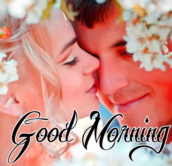 latest-good-morning-kiss-images-1