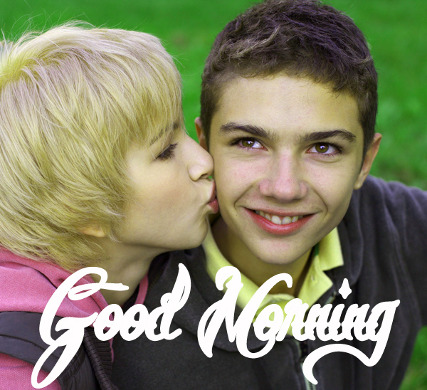 latest-good-morning-kiss-images-for-cute-profile