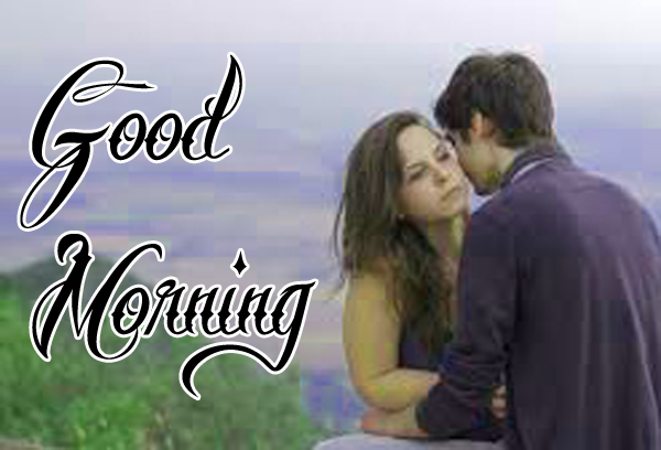 latest-good-morning-kiss-images