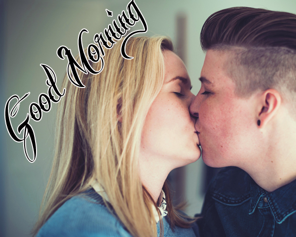 latest-good-morning-kiss-photo-for-facebook-profile-free-hd