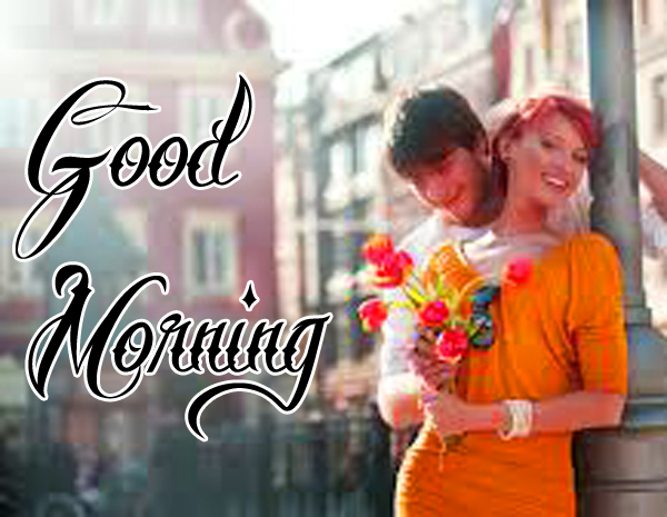 latest-good-morning-kiss-photo-for-love-hd