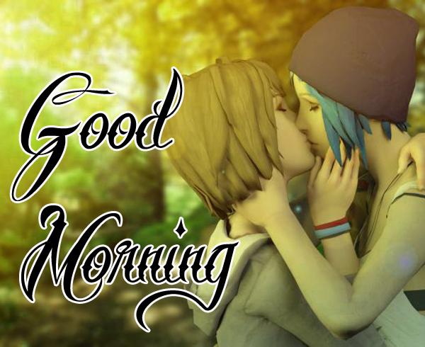 latest-good-morning-kiss-picture-for-facebook-hd-download