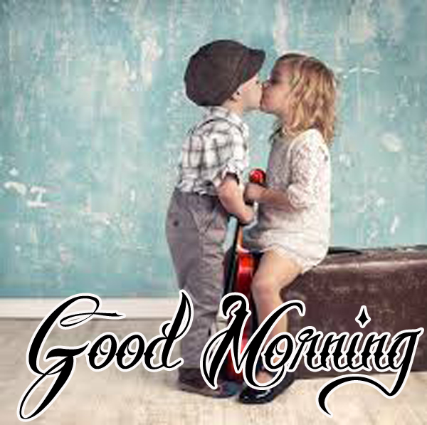 latest-good-morning-kiss-picture-for-facebook-profile-hd