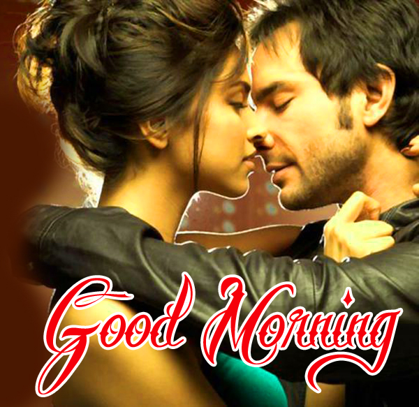 latest-good-morning-kiss-picture-for-whatsapp-dp-hd