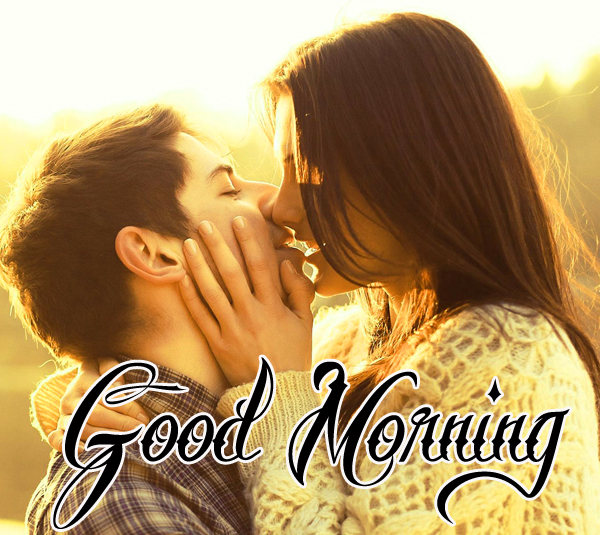 latest-good-morning-kiss-picture-for-whatsapp-dp
